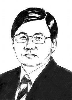 장 정 룡  강릉대 교수(도 민속학회장)