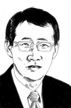 김 재 명 강원대 경영관광회계학부 교수