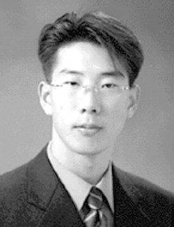 박종필 한은 강원본부 기획홍보팀 조사역
