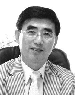 민경오 대표