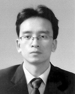 김영군 대표