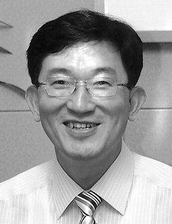 한 연 길 신한은행 후평동지점 부지점장