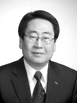 박삼래 인제군수