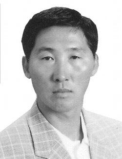김 기 중<br /><br />생활체육 도 패러글라이딩 연합회장