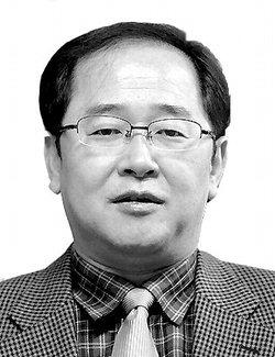 김기석<br>강원대 정치외교학과 교수<br>강원매니페스토추진본부 집행위원장