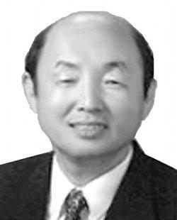 조 정 일<br /><br />강원대 산학협력과 서기관