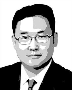 ▲ 이성근   성신여대 경영학과 교수