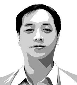 ▲ 김정섭   한국농촌경제연구원 연구위원