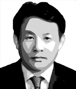 ▲ 김갑열   강원대 부동산학과 교수