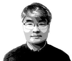 ▲ 최재문   소상공인시장진흥공단 강릉센터장