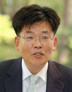 ▲ 최동열   강릉본사 취재국장