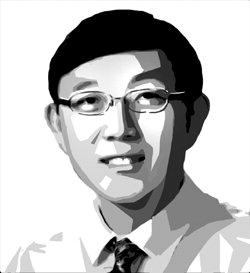 ▲ 예병일   연세대 원주의과대 교수
