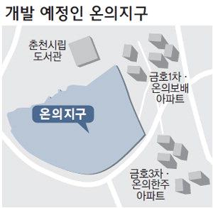 http://ph.kado.net/news/photo/201707/864055_344987_5502.jpg