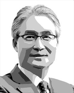 ▲ 박상규   지속가능전략 연구소장·강원대 교수