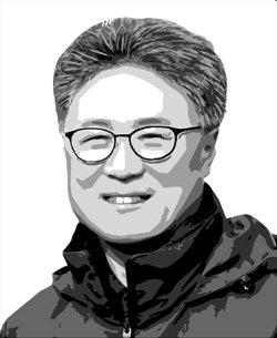 ▲ 김태수   환동해학회장