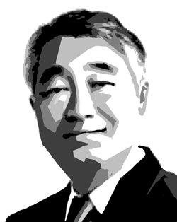 ▲ 김경중   문화평론가   국가혁신포럼 대변인
