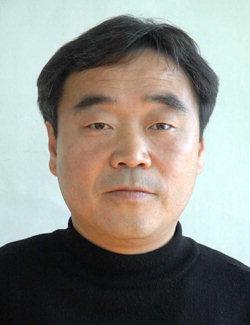 ▲ 신현태   평창주재 취재국장