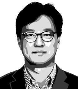 ▲ 김준순   강원대 산림과 교수