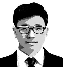 ▲ 이석준   춘천지법 기획공보 판사