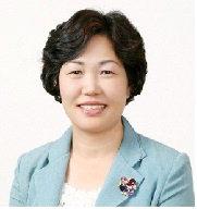 ▲ 박미자   원주환경청 청장