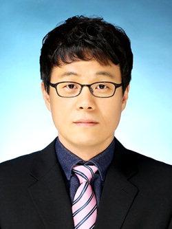 ▲ 박세은   북부지방산림청 팀장