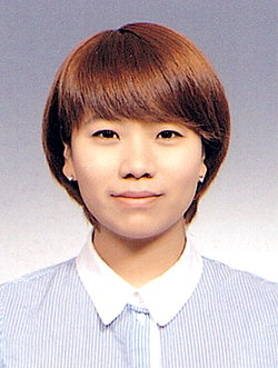 ▲ 이서영   강릉본사 기자