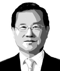 ▲ 김순은   서울대 행정대학원 교수