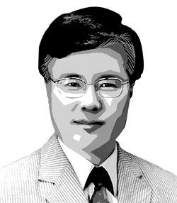 ▲ 용환승   이화여대 교수