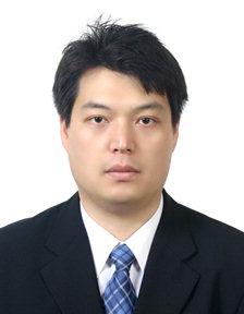 ▲ 홍성령   교통안전공단 강원지사 교수