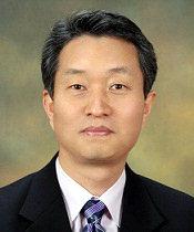 ▲ 최철재   경동대 교수·이학박사