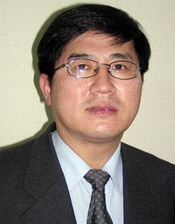 ▲ 이주영   원주본사 취재국장