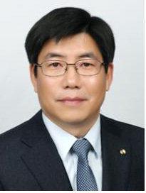 ▲ 조규산   한국은행 강릉본부장