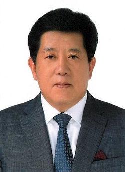 ▲ 함관현   대한전문건설협회 강원도회장