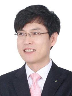 ▲ 황영택   KB증권 원주지점장