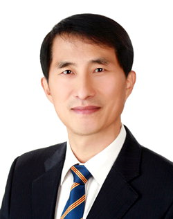 ▲ 김응섭   원주교육지원청 교육장