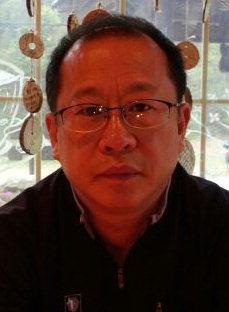 ▲ 화요시선   김광모 기후변화와미래자원 대표
