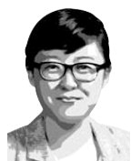 ▲ 이채린 강원도교육연구원 파견교사
