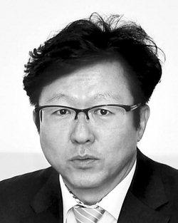 ▲ 김기섭   경제부장·부국장
