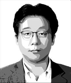 ▲ 류만희 상지대 교수