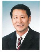 ▲ 김용수   강원대 체육과학연구소   선임연구원