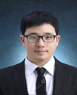 ▲ 이석준 춘천지법 기획공보판사