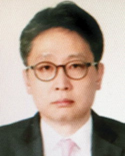 ▲ 류승열 NH투자증권   춘천WM 센터장