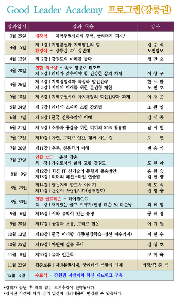 GLA-2기(강릉)강좌.jpg