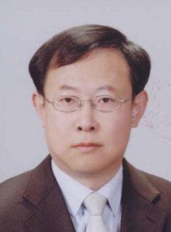 ▲ 김재성 변호사
