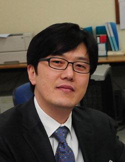 ▲ 송현주 한림대 교수