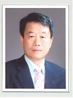 ▲ 권혁무 강릉지역 범죄피해자지원센터 사무처장