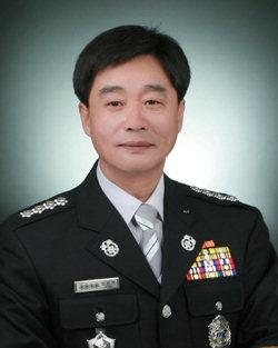 ▲ 정광현 강원도소방본부 방호구조과장
