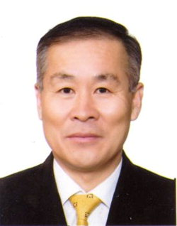 ▲ 이선국 고성군선거관리 위원회 위원