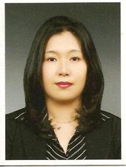 ▲ 김경화 강원도여성단체협의회 사무처장