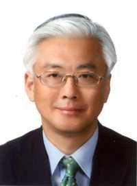 ▲ 신창섭<고성출신> 안동대 대외협력과장